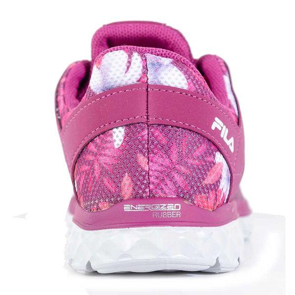 Running F Fila Mujer W COMFORT 0 2 LIGHTSTEP Zapatillas 4Ofndxzf