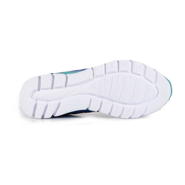 Zapatillas Mujer Running Fila Vertex W Snq6rSwY