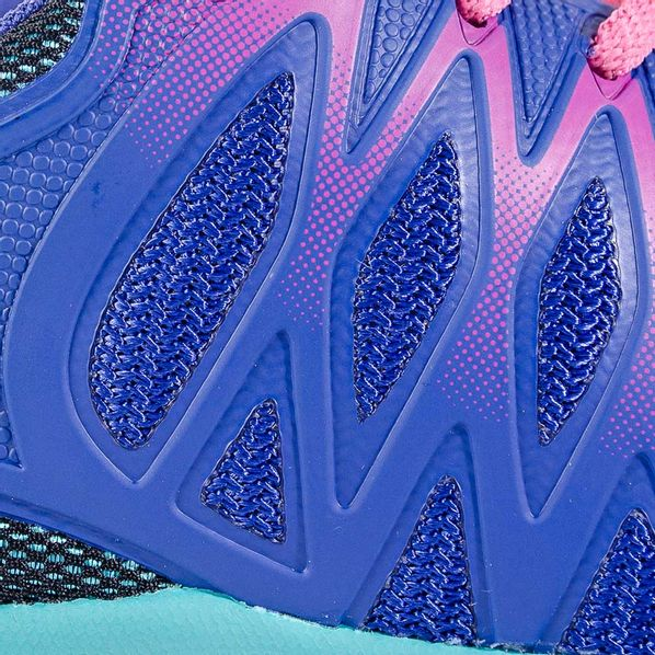 Zapatillas Vertex Running Zapatillas Fila Mujer Running W pHprqPIwZ