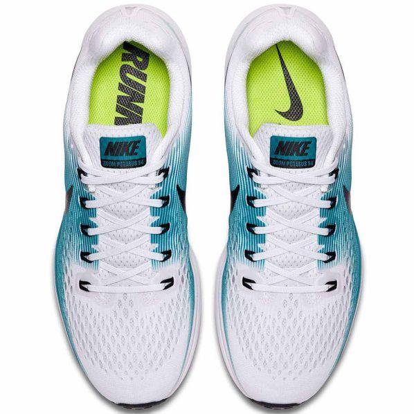 Pegasus Air Nike hombre 34 Zoom Running Zapatillas Running Zapatillas qPtxwYOI1
