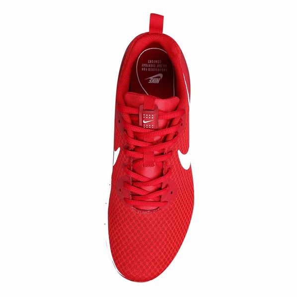Lw Hombre Running Air Zapatillas Nike Motion Max XxTR4YnS