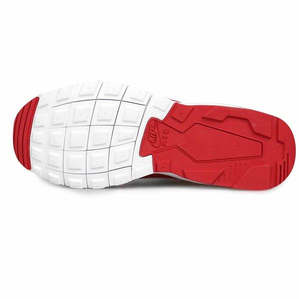 Nike Air Lw Max Motion Hombre Running Zapatillas Eaw5ff