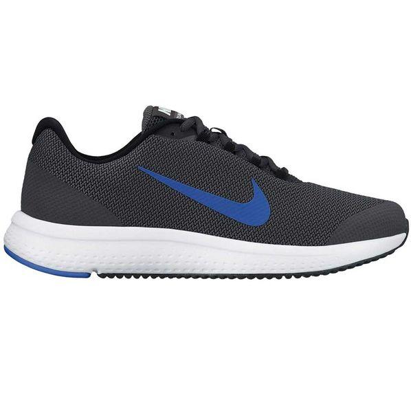 Hombre Zapatillas Nike Running Zapatillas Runallday Running Nike BxOzIEqwqY