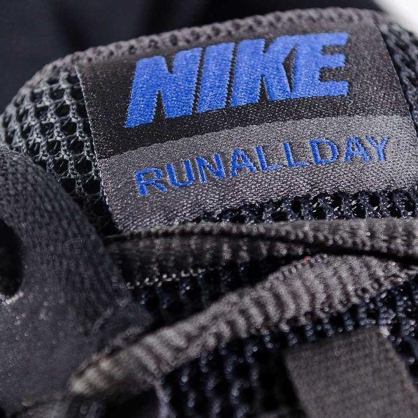 Runallday Runallday Running Hombre Runallday Nike Zapatillas Nike Running Running Nike Zapatillas Zapatillas Hombre PHwqgw