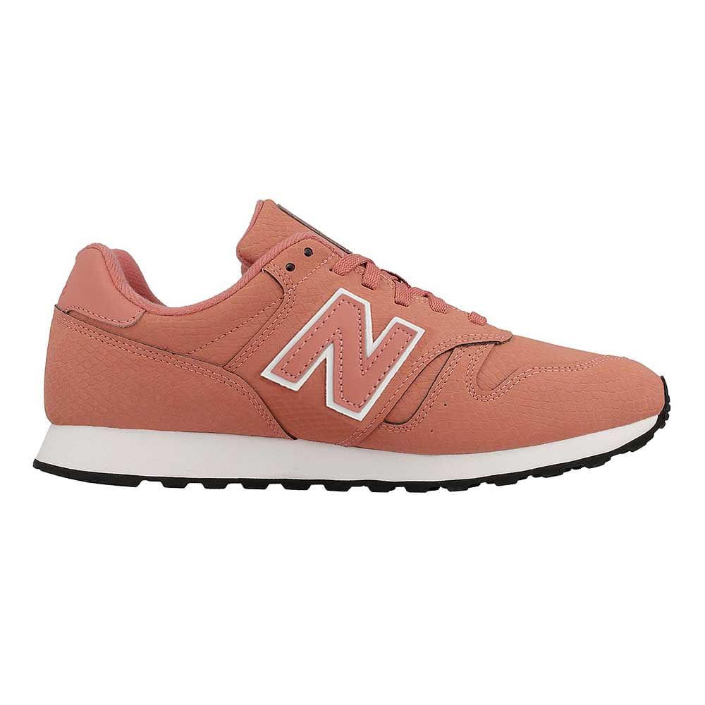 New Balance 373 Moda