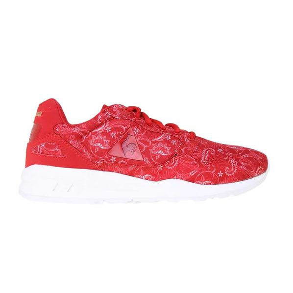 eclat zapatillas w coq streetwise le mujer moda fnqawSx6