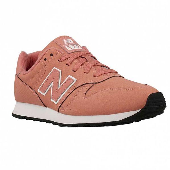 Zapatillas Zapatillas Moda Moda New Balance Balance 373 373 Mujer New Mujer qZXTZrnRwx