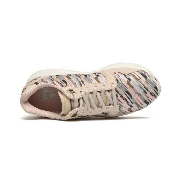mujer dynamic le zapatillas r900 moda zapatillas coq moda vftYqx0wU