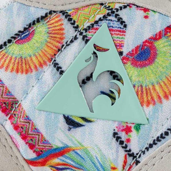 omega garden zapatillas coq moda x w le mujer fusion ZZqzt