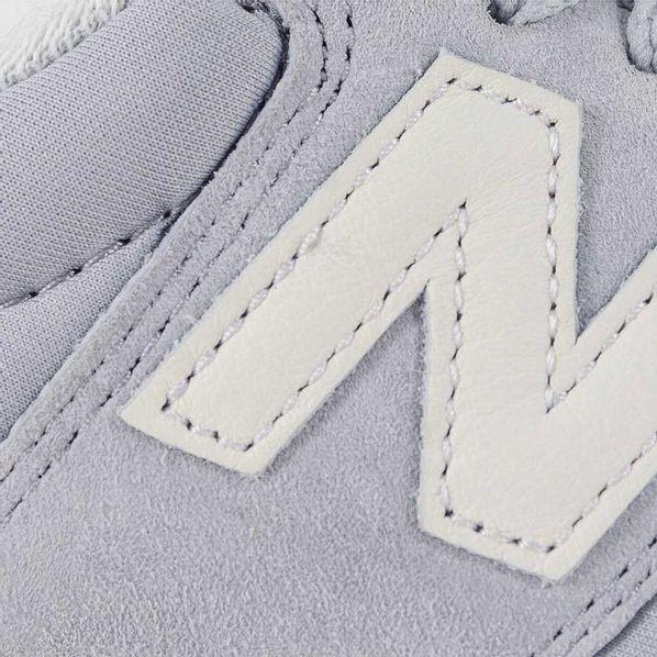 Mujer New Balance Moda Zapatillas WRL420TA wIf4nWz1xq