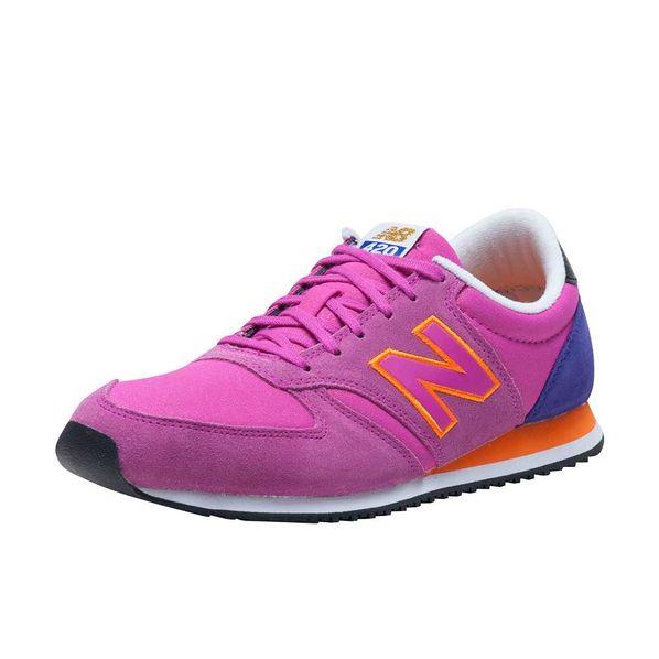 Wl40kfb Zapatillas Mujer Balance New Moda t01H0w