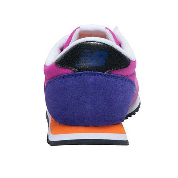 Balance New Wl40kfb Moda Zapatillas Mujer EqwCB8x5
