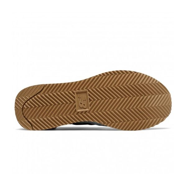 Mujer Balance Moda 220 New Zapatillas HxgaqwBB0W