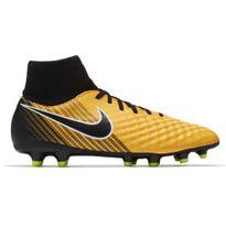 Botines-futbol-nike-jr--magista-obra-2-academy-dynamic-fit-fg-ni ... 214552bbc6667