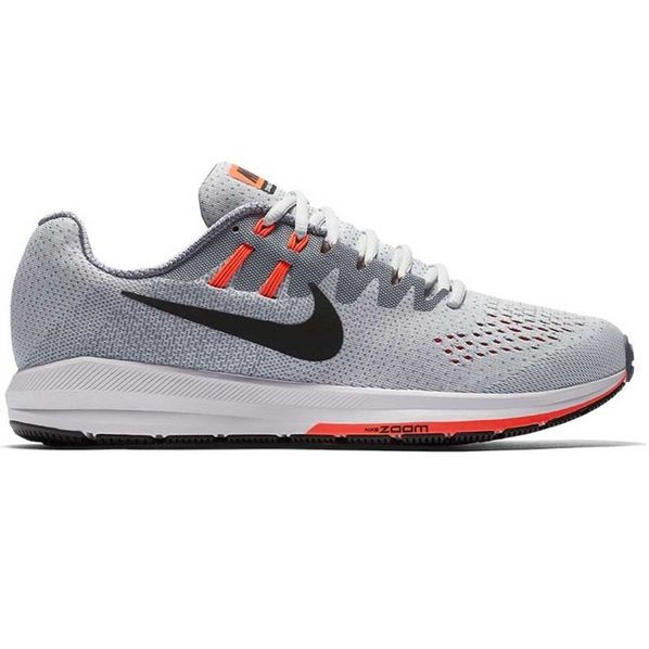 Structure Zoom Air Hombre Structure Hombre Nike Nike Air Running Zoom 20 Zapatillas 20 Zapatillas Running SCqxwg