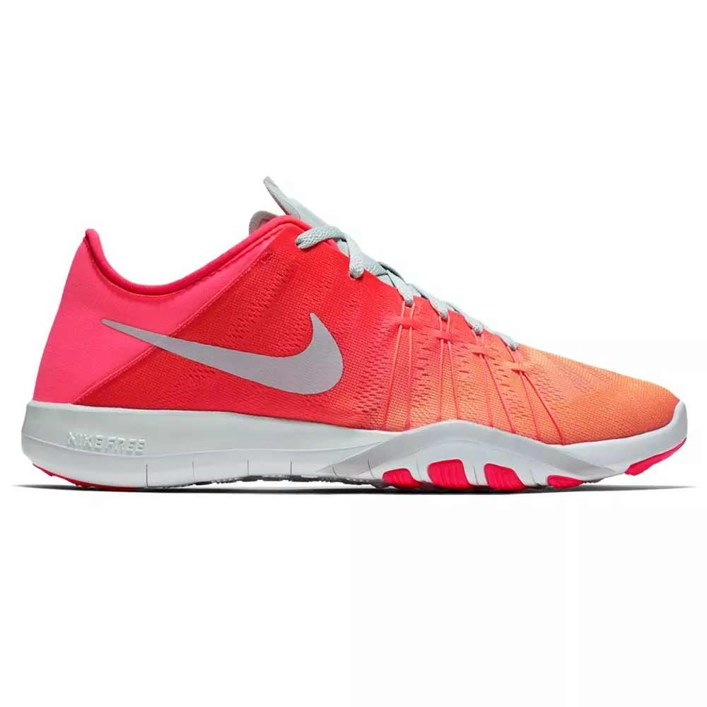 Zapatillas Training Mujer Nike Free TR 6 Mujer Training ShowSport 8a75e4
