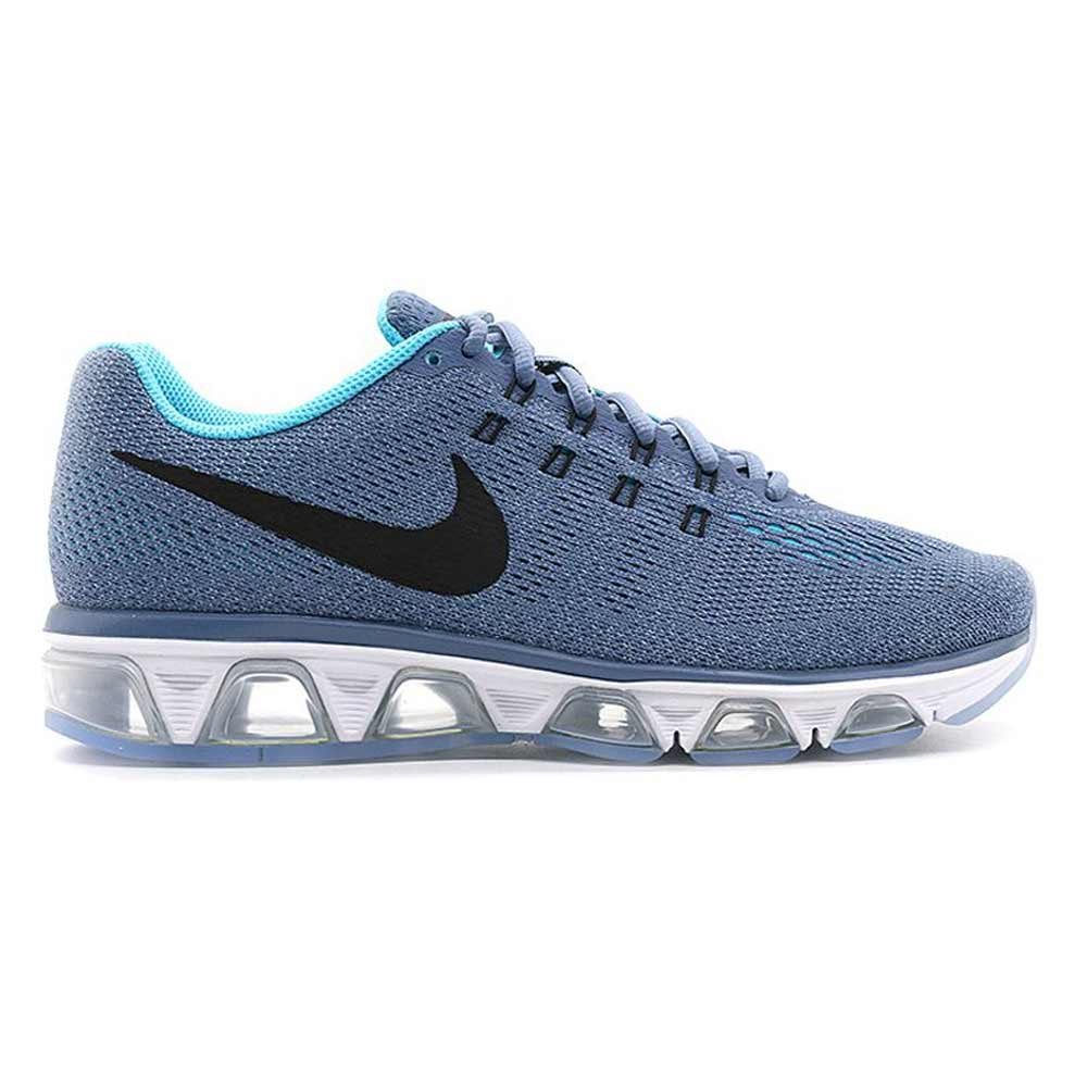 8b1ff8546af9e Zapatillas Running Nike Air Max Tailwind 8 Mujer - ShowSport