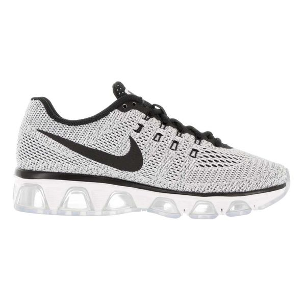 Tailwind Max Mujer Zapatillas 8 Running Air Nike f6aBq