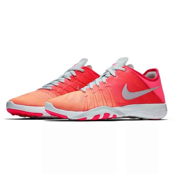 Zapatillas Mujer Training 6 Free Nike TR nxY0wH7q