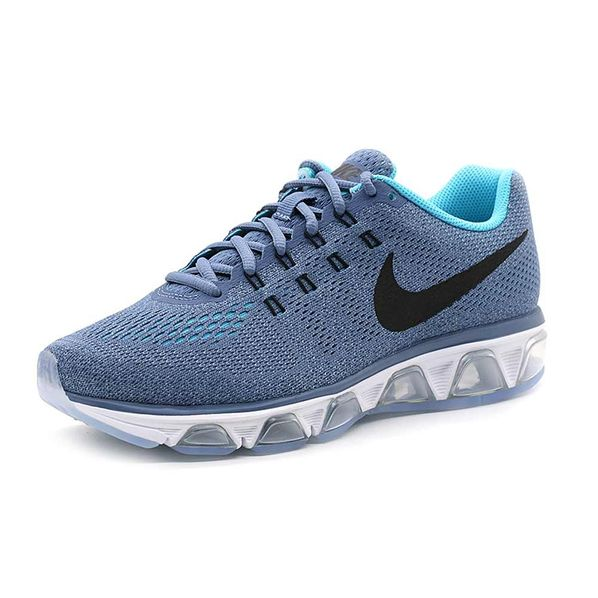 Air Tailwind 8 Zapatillas Mujer Running Max Nike gHqHEIw