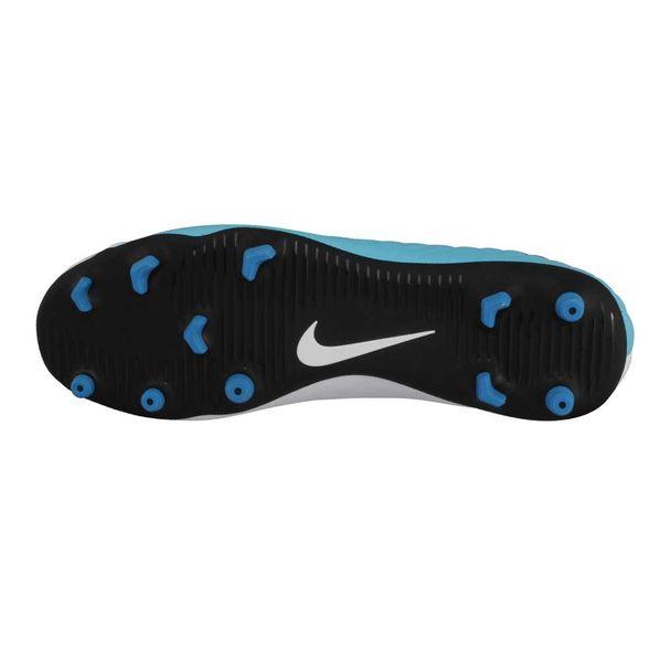 FG Hombre Phade Nike Botines Phade Hypervenom Hypervenom Nike Futbol Futbol Botines III v7qSCw