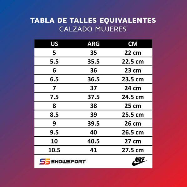 free 6 nike mujer training zapatillas wmns tr tXFT5q6