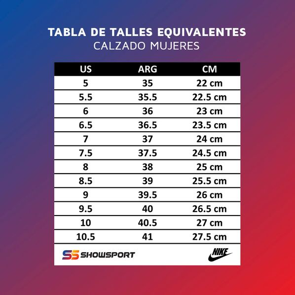 zapatillas Hyper Zoom Nike Fit Mujer Running 686zrwqxU