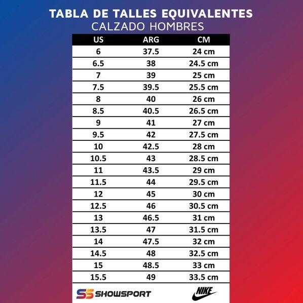 Zapatillas Nike Air Hombre Moda Rift Bright WSnWROxA