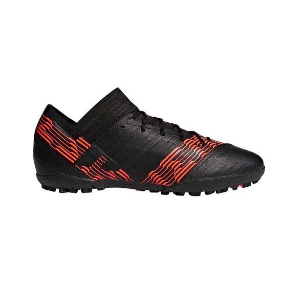 Adidas Cesped 3 17 NEMEZIZ Artificial Hombre TANGO Futbol Botines 5xqPZnwTY