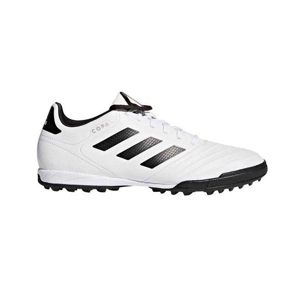 3 Hombre Futbol Adidas Botines Copa Artificial Tango 18 Césped OpqUxFx6wa