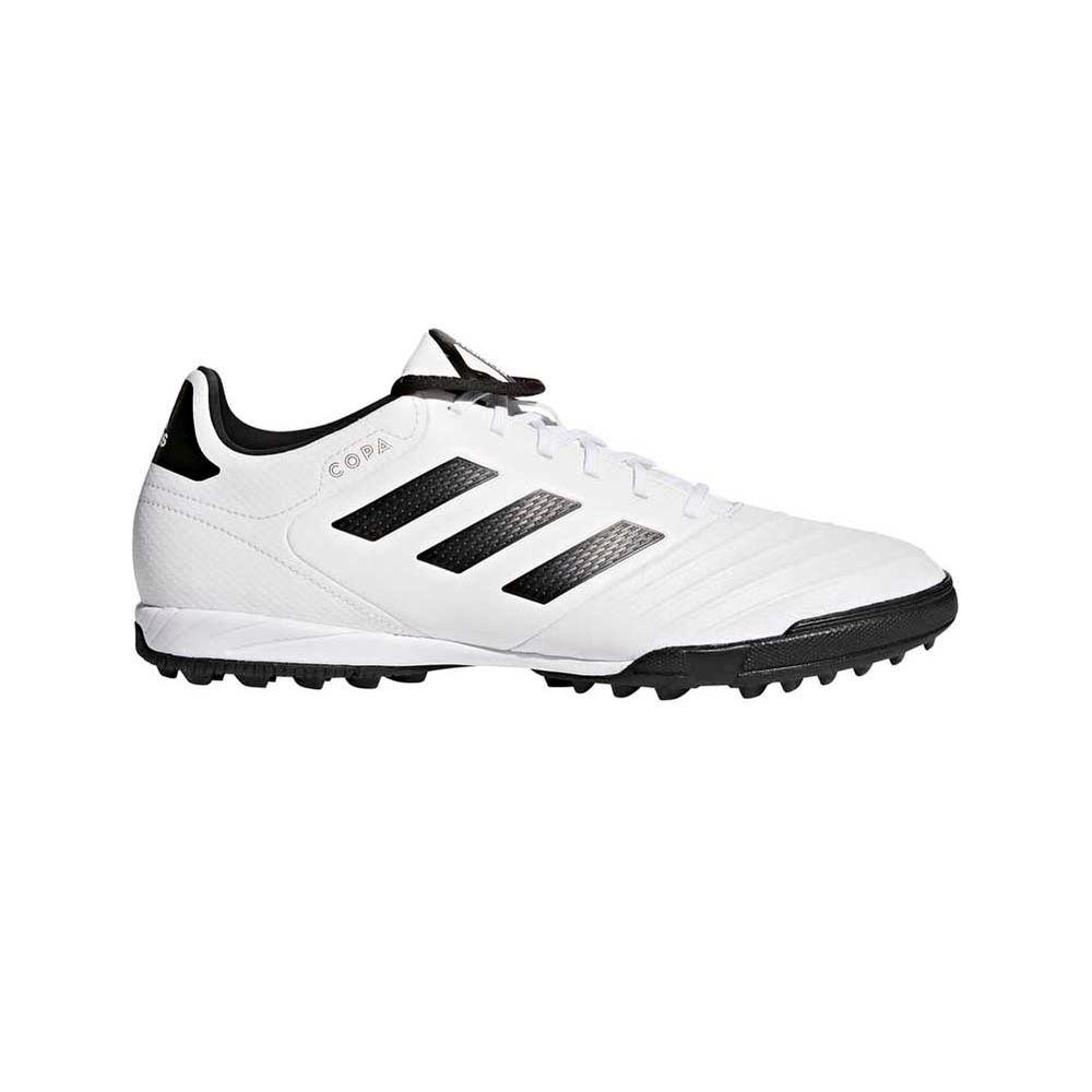 18510b920d936 ... discount 4d1ef Botines Futbol Adidas Copa Tango 18.3 Césped Artificial  Hombre 2691a ...