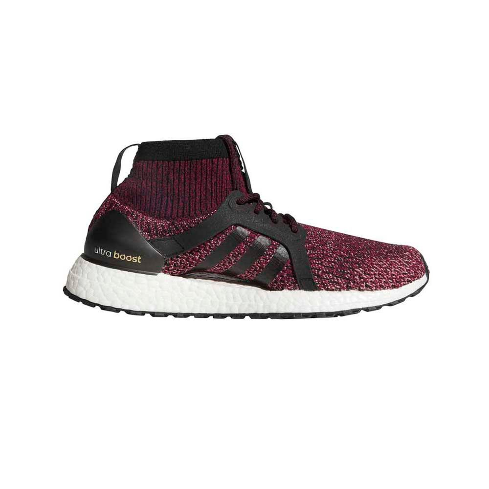280654c4f Zapatillas Running Adidas Ultraboost X All Terrain - ShowSport