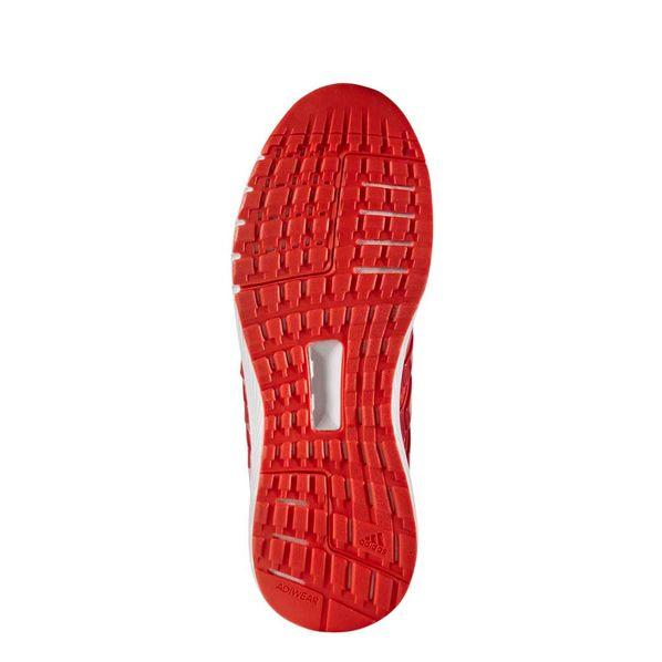 8 Runnin Zapatillas Adidas Zapatillas Runnin Duramo nYpqnvx