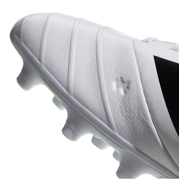 18 Terreno Futbol Botines Futbol Firme 3 Hombre Copa Adidas Botines q0qXxTH