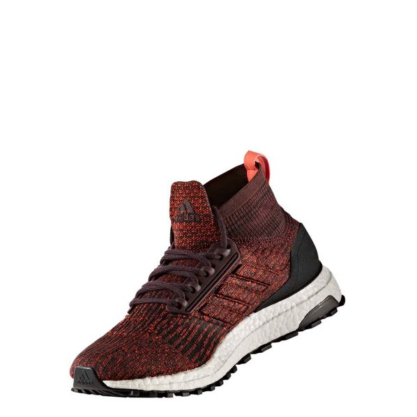 Terrain Adidas Ultraboost Running All Zapatillas xqfACA
