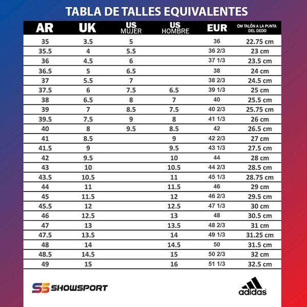 17 X Tango Tango Adidas Adidas Botines Turf X Hombre 17 Botines Futbol Futbol 3 Azz8t