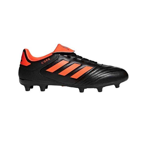 3 Firme Adidas Adidas Botines Futbol Hombre Suelo Copa Copa Futbol 17 Botines O6U6q8xv