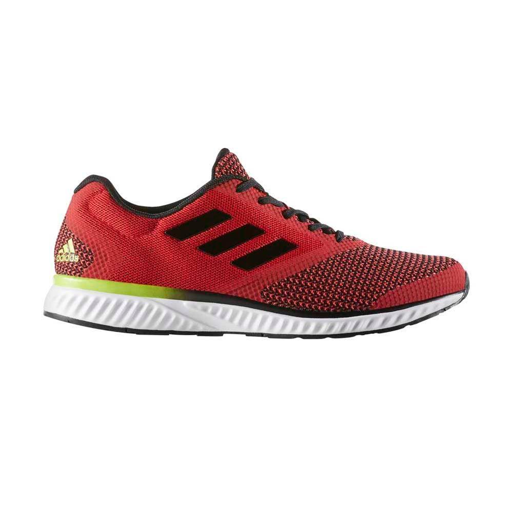 Zapatillas Running Adidas Edge RC - ShowSport 6b39ecf0738