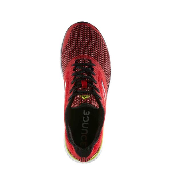 Zapatillas Edge RC Edge Running Adidas Adidas RC Edge Zapatillas Zapatillas Running Running Adidas rrZPS