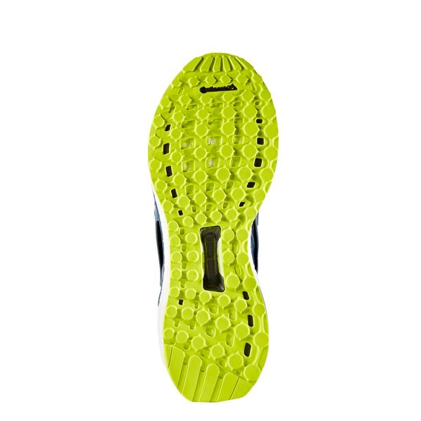 Adidas Zapatillas Zapatillas Energy Running Boost Running Adidas Zapatillas Energy Boost Running Uq8gZS