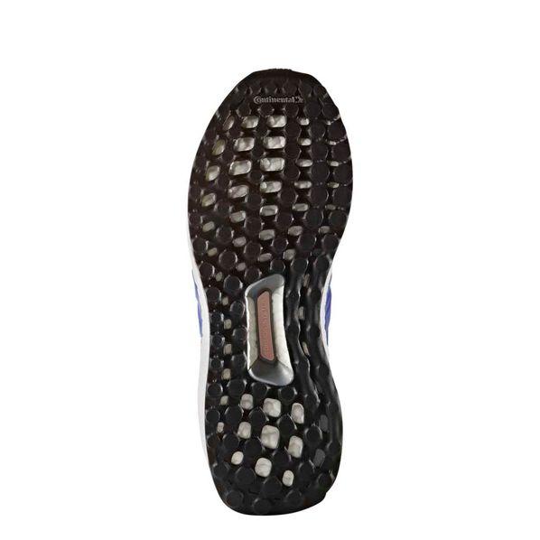 Zapatillas UltraBOOST Adidas Running Zapatillas Running Z1wgqrZI