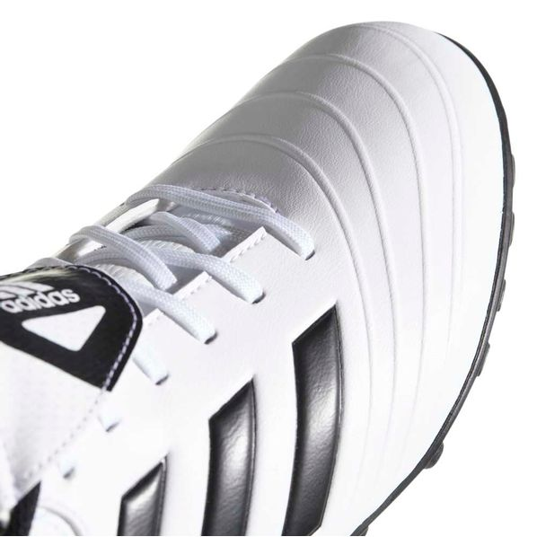 Hombre Copa Futbol Adidas Botines 4 Artificial Tango Cesped 18 pU6Onxwqg