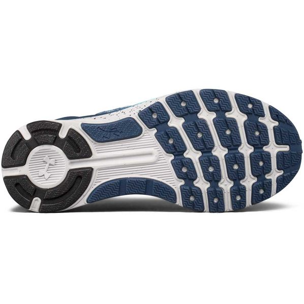 Armour Charged Zapatillas 3 Bandit Running Running Zapatillas Bandit Charged 3 Armour Under Mujer Under qxTqIrCwz