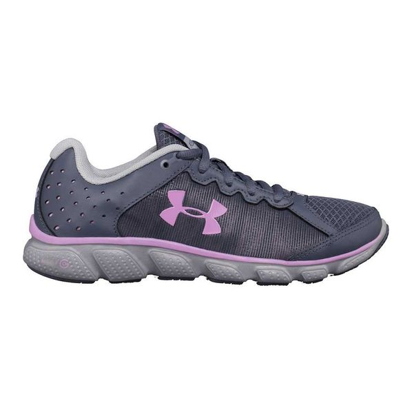 under 6 micro micro running armour assert zapatillas mujer g running armour zapatillas under wOxAOq1