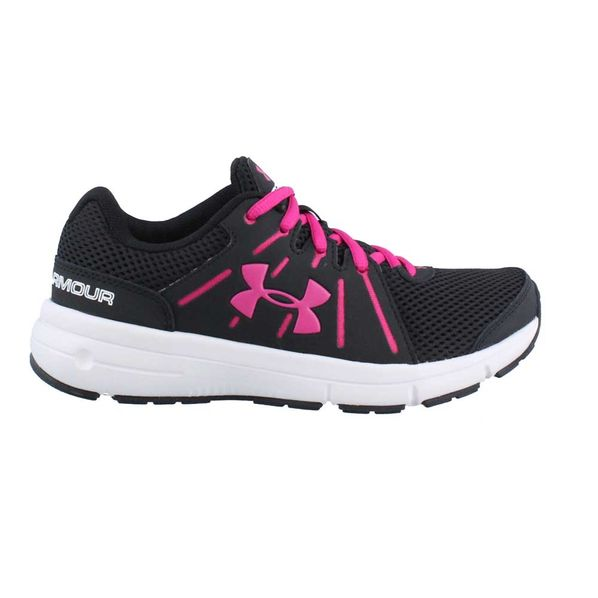 zapatillas mujer running dash zapatillas 2 under armour running under armour zwzrvqx0d