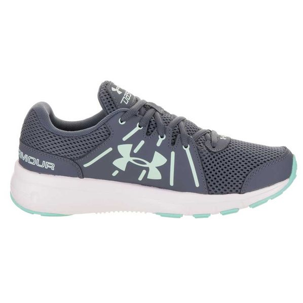 running zapatillas dash zapatillas armour under 2 mujer running RZww8qxB