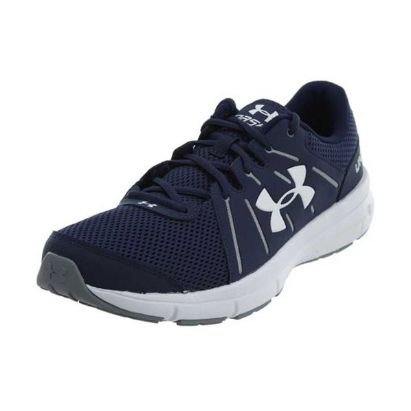 dash running running zapatillas armour under hombre zapatillas 2 hombre dash armour 2 zapatillas under running fwEzz