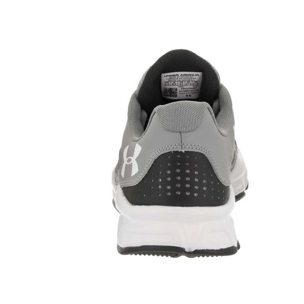 zapatillas armour running 2 zone hombre under 10wqrF1g