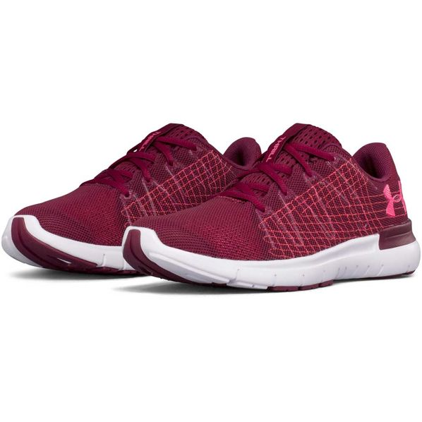 Zapatillas Under Running 3 Thrill Mujer Armour qTqfwrY