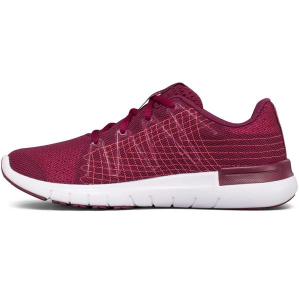 Armour Zapatillas Mujer Thrill Zapatillas Running Under 3 Under Running w6XTP4q